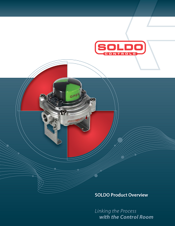 soldoproductbrochure documents soldo limit switch wiring diagram at nearapp.co